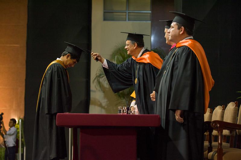 3. Grad. PT-FT-MGO - Ceremonia-361.jpg