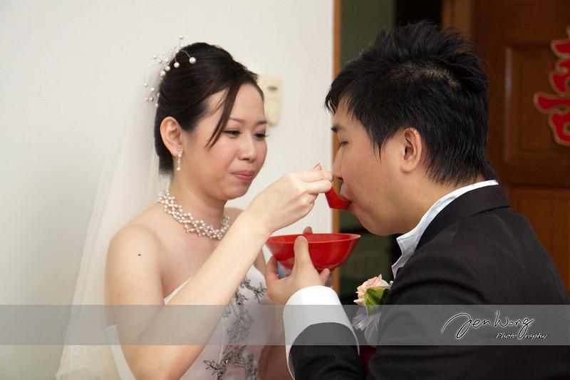 Welik Eric Pui Ling Wedding Pulai Spring Resort 0100.jpg