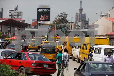 nigeria-declared-ebolafree-spectacular-success