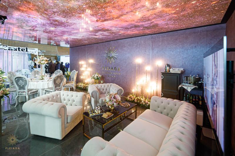 Pleiada_2020_Weddings-0007.jpg