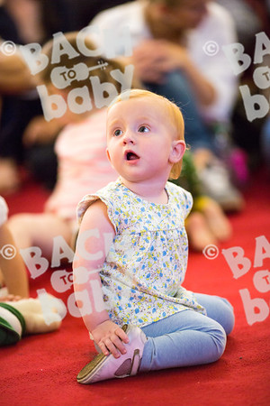 Bach to Baby 2017_Helen Cooper_Islington Barnsbury_2017-07-22-23.jpg