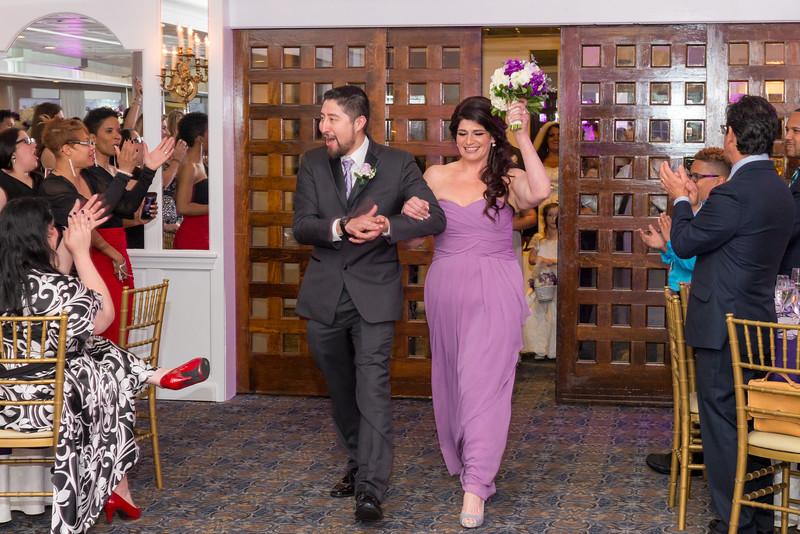 Lumobox Wedding Photo-200.jpg