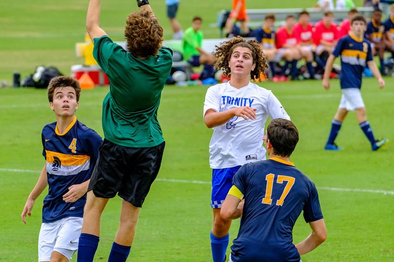 TCS Varsity Soccer 2019-2328.jpg