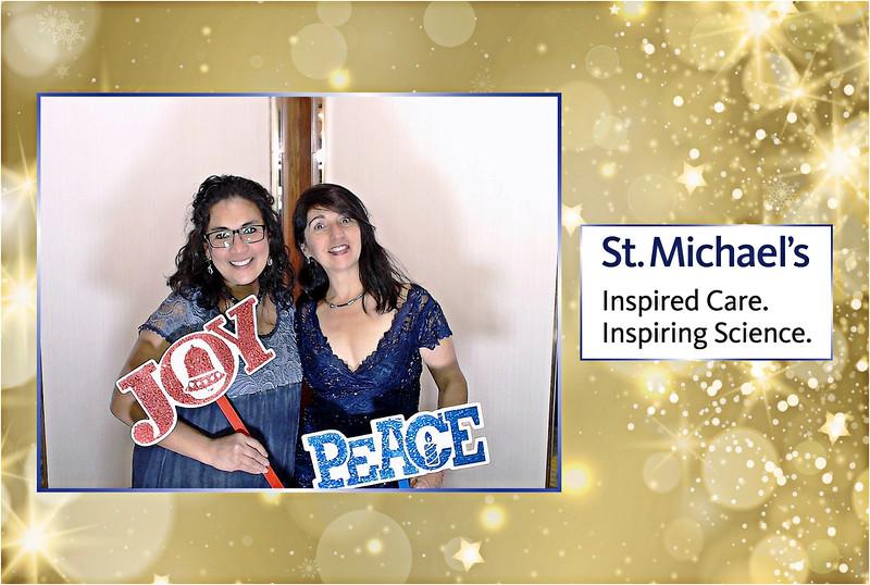 16-12-10_FM_St Michaels_0035.jpg