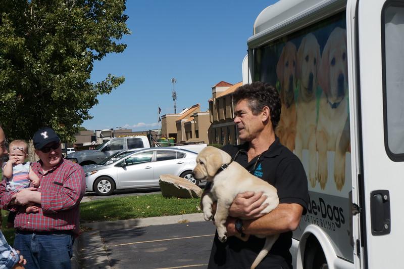 Puppy Truck October 2016 314.JPG