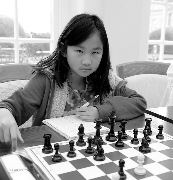 Blenheim Chess 2019 (400).JPG