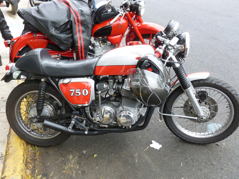 socal2012-0012.JPG
