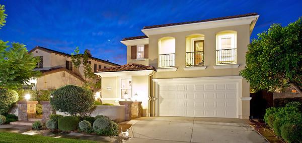 5164 Great Meadow Drive, San Diego, CA 92130