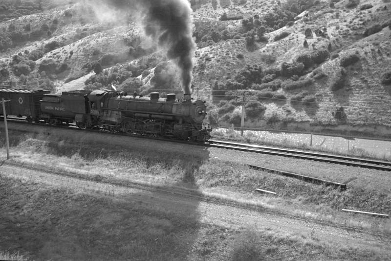UP_2-10-2_5306-with-train_near-Cache-Jct_Aug-28-1948_004_Emil-Albrecht-photo-0243-rescan.jpg