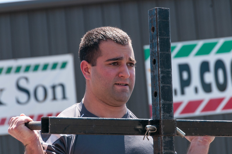 Strongman Saturday 5-12-2012_ERF4980.jpg