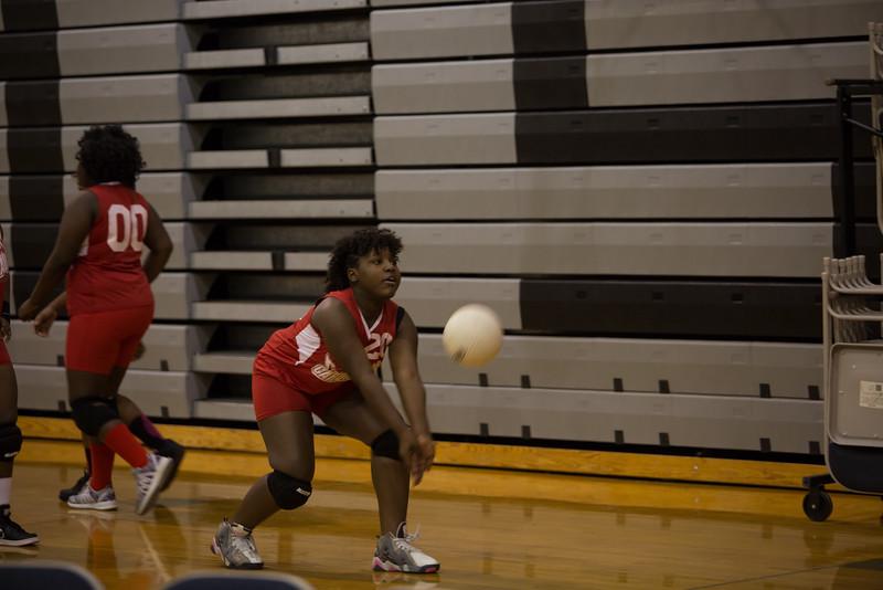 MC Volleyball-8674.jpg