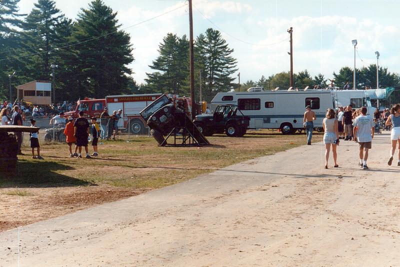 2002_August_Mud Bog_0010_a.jpg