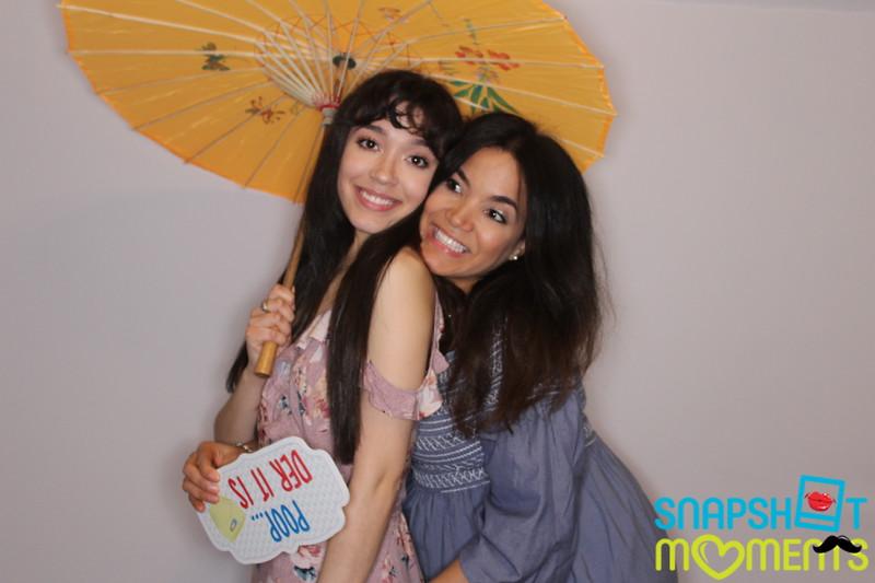 04-13-2019 - Yahaira & Radhame's Baby Shower_150.JPG