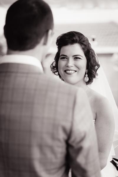 1000_Black-and-White_She_Said_Yes_Wedding_Photography_Brisbane.jpg