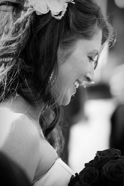 wedding-1284-2.jpg