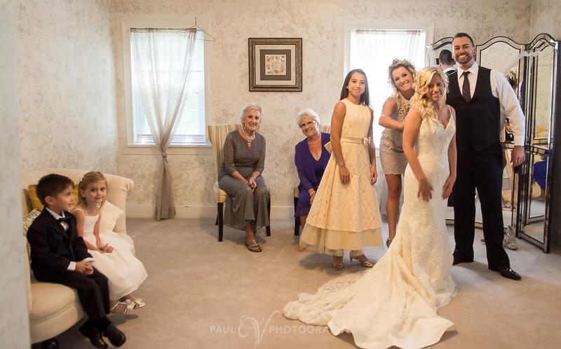Our_Wedding_147.jpg