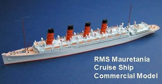 RMS Mauretania-01.JPG