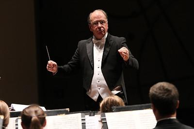 2014 Symphonic-Birdwell 10.16.14