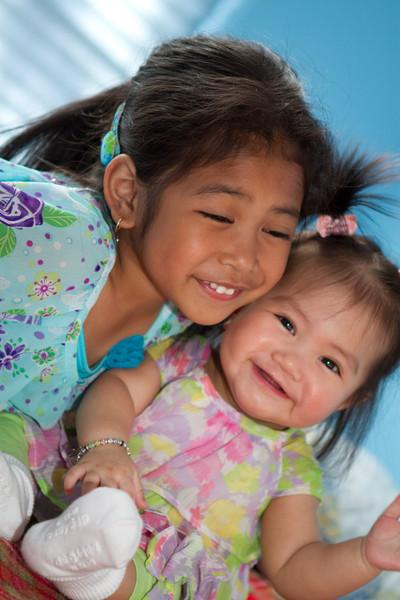 Sisters_2012_008.jpg