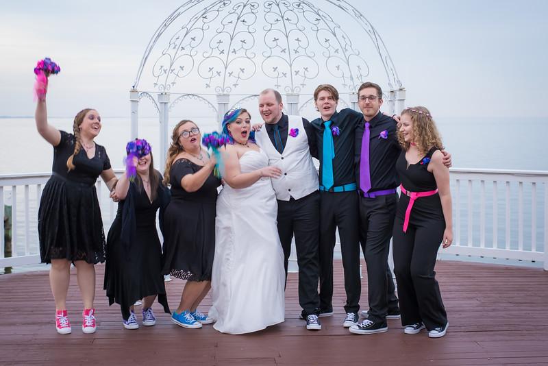 Marron Wedding-275-2.jpg
