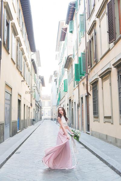Schiavetto_Photography_ItalianStreets.jpg