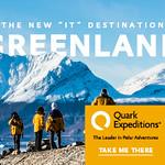 Greenland_ad_300_250_pix2.jpg