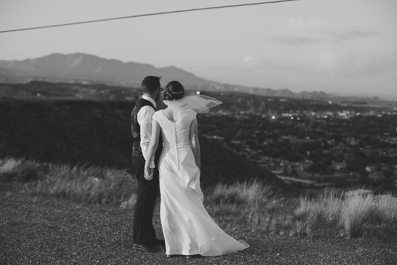 Bridals-390.jpg