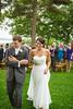 Danika and Phil's Wedding