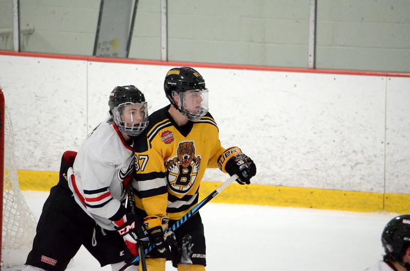 171202 Junior Bruins Hockey-073.JPG