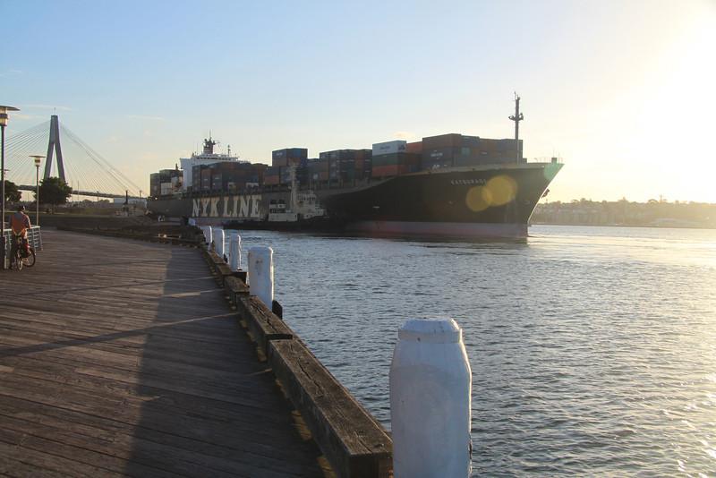 Katsuragi in Port Jackson 207.jpg