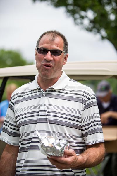 6-3-2016 HFD Golf Tournament 034.JPG