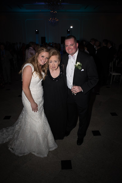 Janet and Mike Wedding-7419.jpg