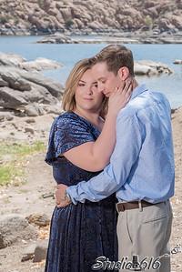 2018-07-06 Bradley & Katie