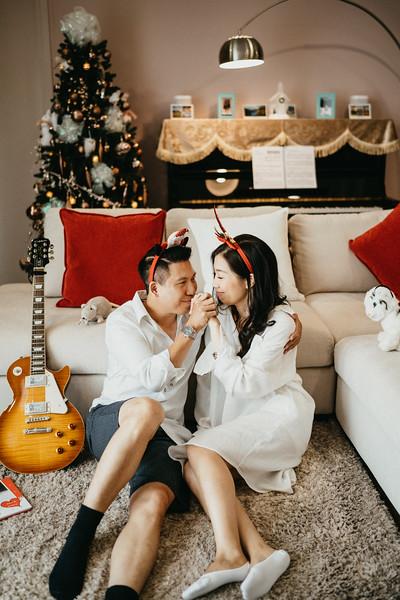 Cherry & Tri Pre Wed-3951.jpg