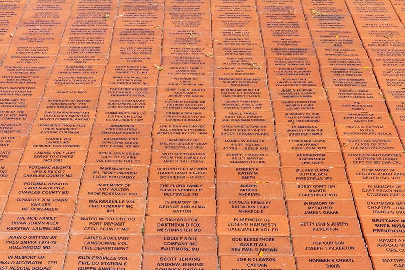 2021-08-14-maryland-memorial-mjl-013.JPG