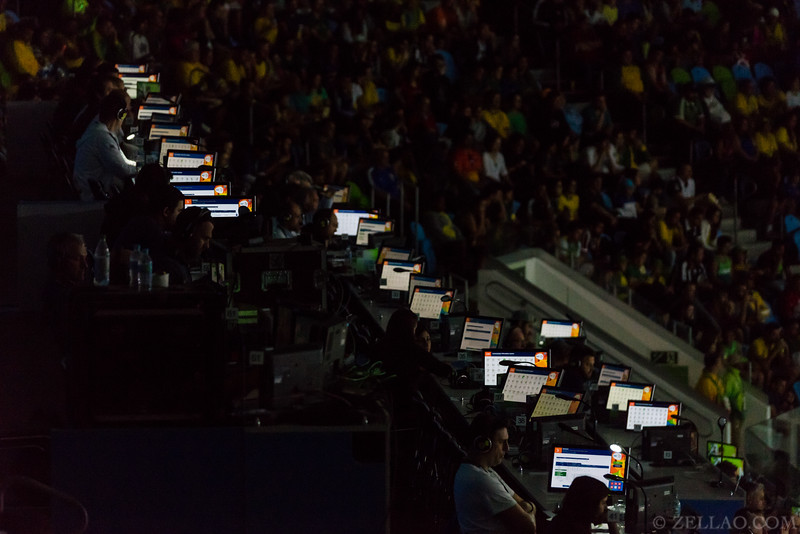 Rio-Olympic-Games-2016-by-Zellao-160811-05260.jpg