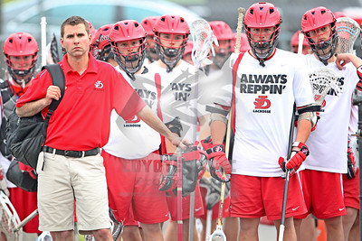 5/26/2016 - New Hartford vs. Jamesville Dewitt - Section 3 Semifinal Playoff Game - Paul V. Moore High School, Central Square, NY (more photos to be loaded soon so please revisit this gallery)