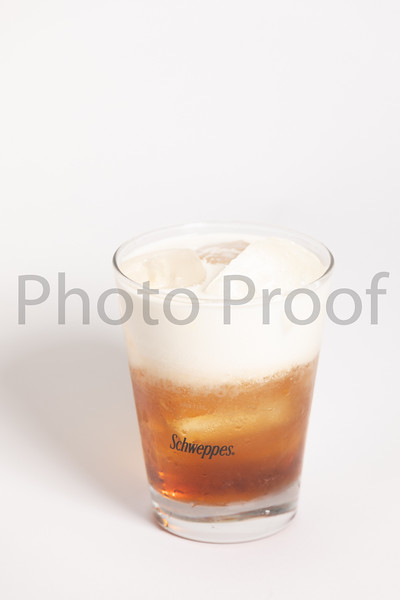 BIRDSONG Schweppes Cocktails 284.jpg