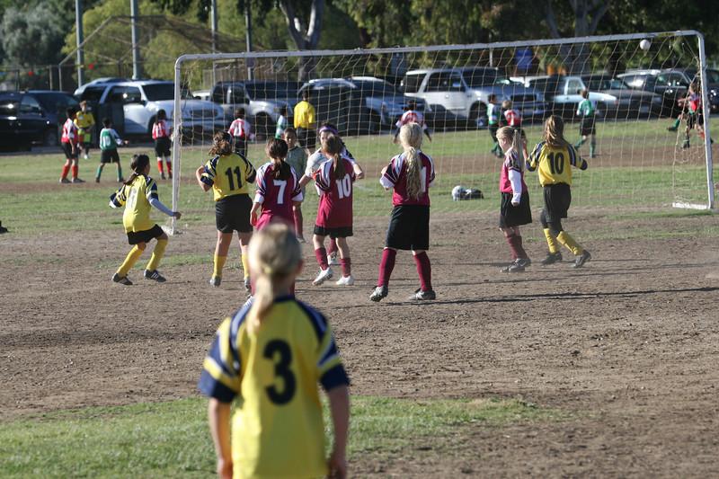 Soccer07Game4_028.JPG
