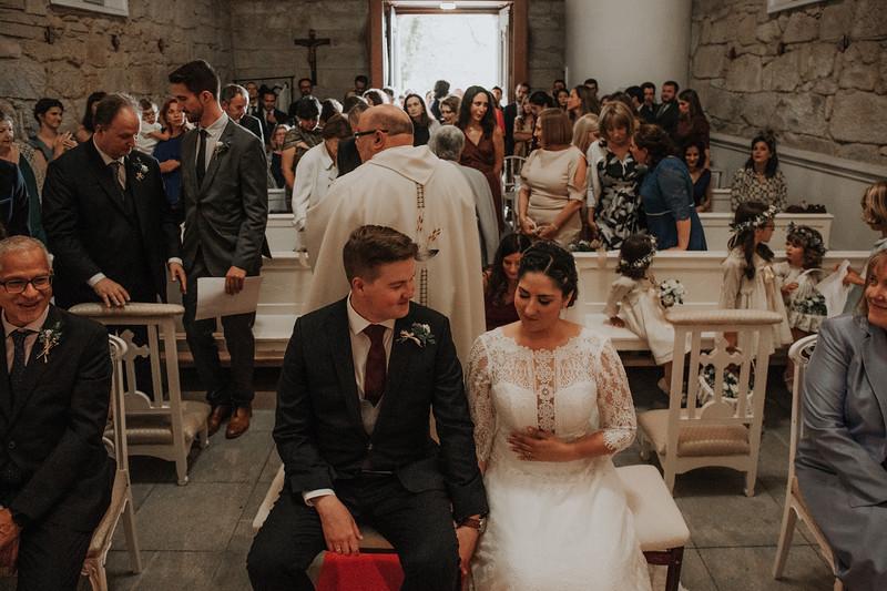 weddingphotoslaurafrancisco-254.jpg
