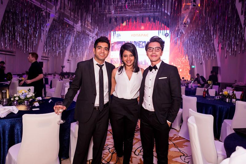 -VividSnaps-Awards-Night-0410.jpg