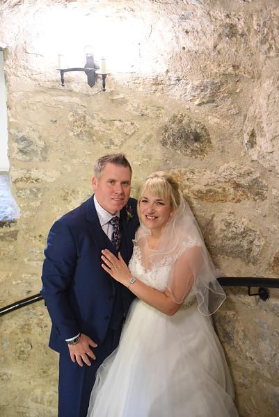 Mr & Mrs Marrison (125 of 153).jpg