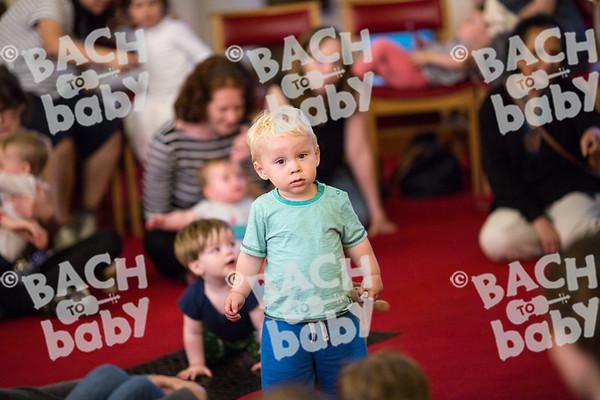 Bach to Baby 2017_Helen Cooper_Islington Barnsbury_2017-07-22-12.jpg