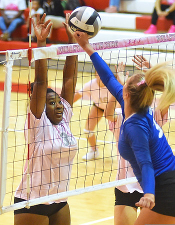 Brunswick has Elyria seeing blue after GCC loss