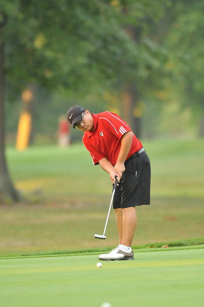 Lutheran-West-Mens-Golf-Sept-2012----c142653-052.jpg