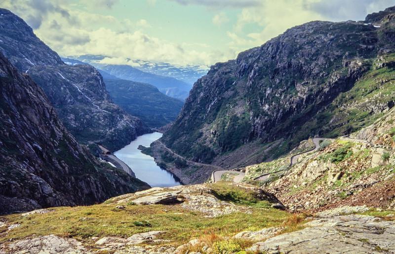 Norwegen_2000_310.jpg