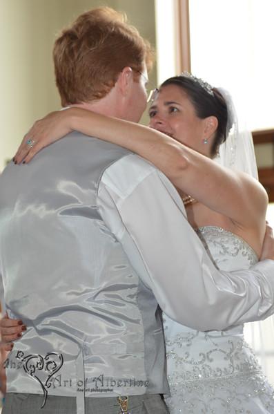 Wedding - Laura and Sean - D7K-2271.jpg