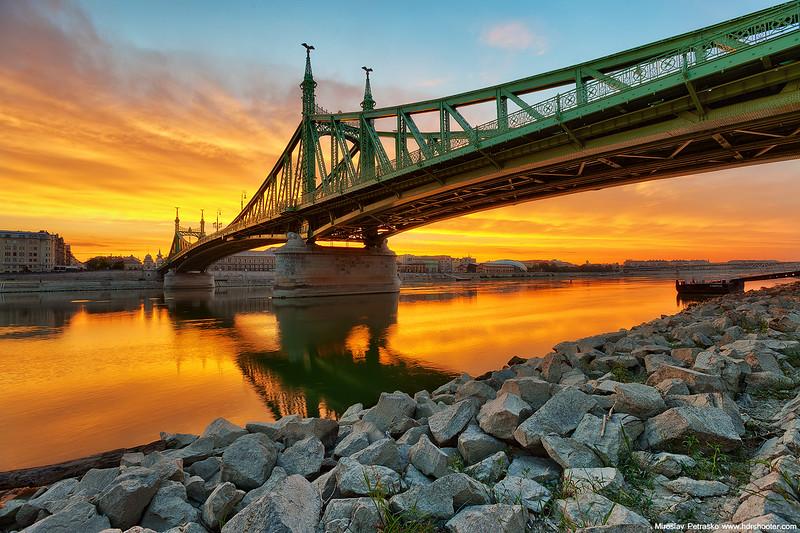 Budapest-IMG_5052-web.jpg