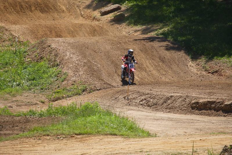 FCA Motocross camp 20170730day2.JPG