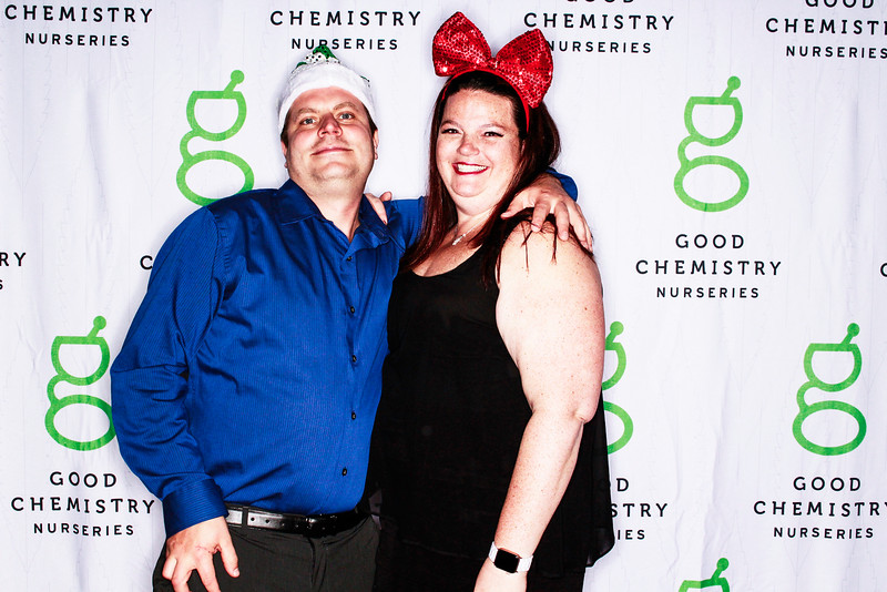 Good Chemistry Holiday Party 2019-Denver Photo Booth Rental-SocialLightPhoto.com-98.jpg